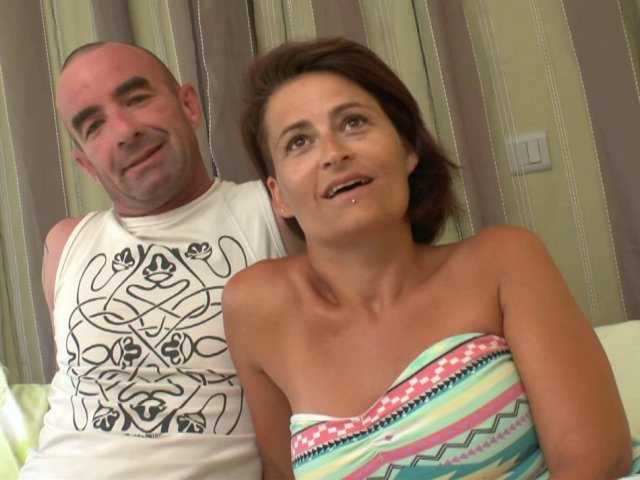 photo porno amateur vivastreet arles