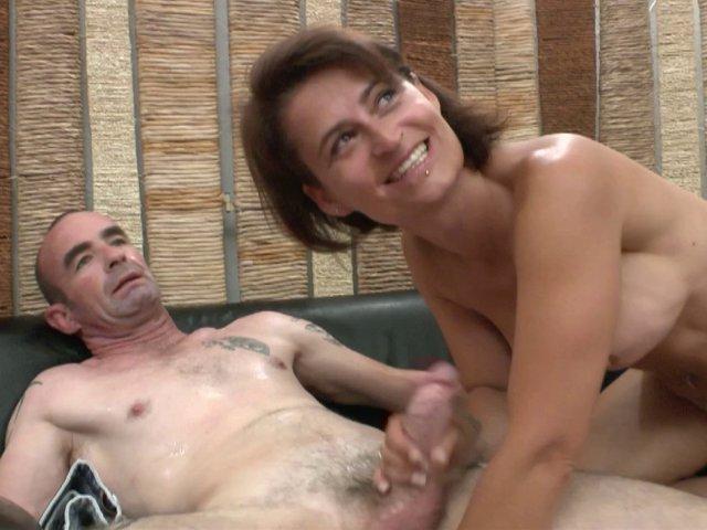 video echangiste francais actrice porno metisse