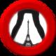 Le Porno Français